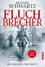 Fluchbrecher Cover