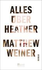 Alles über Heather Cover