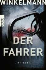 Der Fahrer Cover