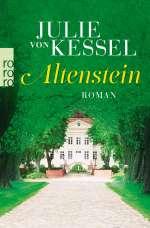 Altenstein Cover