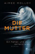 Die Mutter Cover