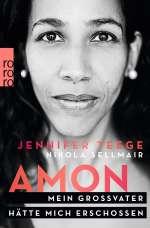 Amon Cover