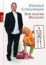 Der kleine Medicus Cover