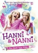Hanni & Nanni  Cover