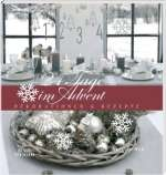 24 Tage im Advent Cover