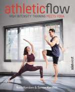 Athleticflow Cover