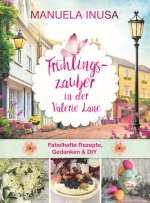 Frühlingszauber in der Valerie Lane Cover