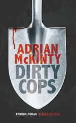 Dirty Cops Cover
