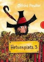 Hotzenplotz 3 Cover