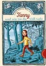 Fanny und wie sie die Welt sieht Cover