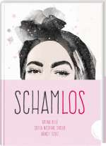 Schamlos Cover