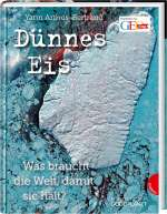 Dünnes Eis Cover