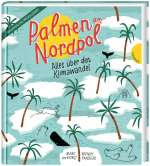 Palmen am Nordpol Cover