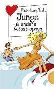 Jungs & andere Katastrophen Cover
