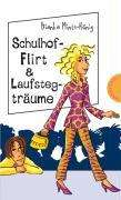 Schulhof-Flirt & Laufstegträume Cover
