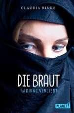 Die Braut Cover