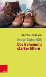 Neue Autorität Cover