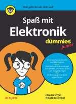 Spass mit Elektronik Cover
