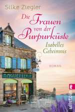 Isabelles Geheimnis Cover