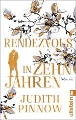 Rendezvous in zehn Jahren Cover