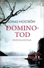Dominotod Cover
