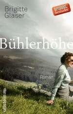 Bühlerhöhe (TB) Cover