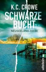 Schwarze Bucht Cover