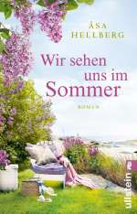 Wir sehen uns im Sommer Cover
