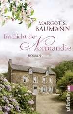 Im Licht der Normandie Cover