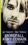Mordfall Kurt Cobain Cover