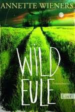 Wildeule Cover