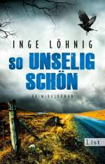 So unselig Schön Cover