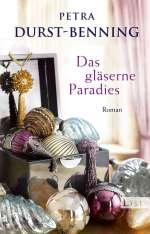 Das gläserne Paradies Cover