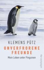 Unverfrorene Freunde Cover