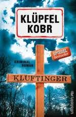 Kluftinger Cover