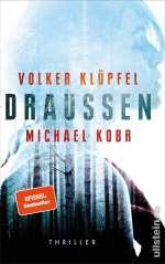 Draussen Cover