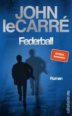Federball Cover