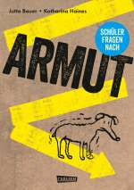 Armut Cover