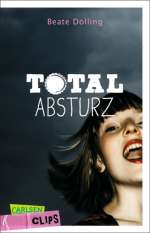 Totalabsturz Cover