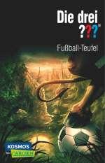 Fussball-Teufel Cover