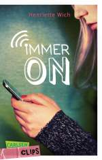 Immer on Cover