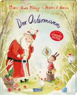 Der Ostermann Cover