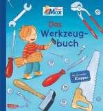 Das Werkzeugbuch Cover