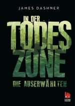In der Todeszone Cover