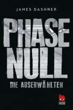 Phase Null Cover