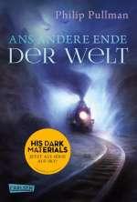 Ans andere Ende der Welt (Bd.4) Cover