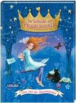 Die Schule der Prinzessinnen 6: Sina und der Sternenzauber Cover