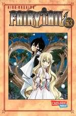 Fairytail Cover