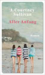 Aller Anfang Cover