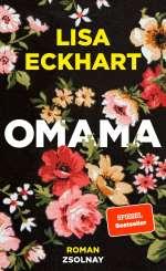 Omama Cover